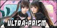 ULTRA-PRISM